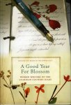Wainwright, Martin - A Good Year for Blossom. Women Writers of The Guardian Country Diary