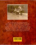 Praschl-Bichler Gabriele (ds1273) - Das Familienalbum von Kaiser Karl uns Kaiserin Zita