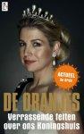 auteur onbekend - De Oranjes