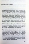 Malherbe, Dr F.E.J. - Zuidafrikaanse Letterkunde