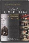M. Rietveld-van Wingerden 230087 - 1757-1942