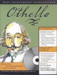 Shakespeare, William - Othello (Bringing the Shakespeare Page to Life) + CD