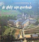 red. - de abdij van averbode