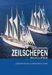 Bachelor, J., Chant, Christopher - Geillustreerde zeilschepen encyclopedie / 200 v.c. tot nu