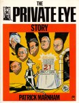 Marnham, Patrick (ds1272) - The Private Eye Story - The first 21 years