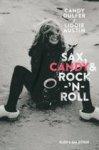 Dulfer, Candy, Austin, Liddie - Sax, Candy & rock-´n-roll