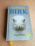 Robben, Jaap - Birk