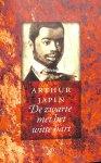 Japin, Arthur - De zwarte met het witte hart
