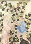 Arano, Luisa Cogliati - The Medieval Health Handbook (Tacuinum Sanitas)