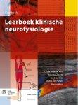 Zwarts, Machiel - Leerboek klinische neurofysiologie