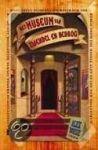 Boese, A. - Het Museum van Zwendel en Bedrog / hoe het grote publiek bij de neus werd genomen door grappen, stunts, misleidingen en wonderbaarlijke verhalen
