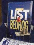 Debets, Willy - De Firma's list & bedrog / druk 1