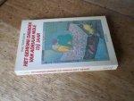 Townsend, Sue - Het geheime dagboek van Adriaan Mole 13 3/4 jaar