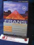 Academic Service - Frans - Interactieve Woordentrainer