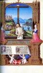 Meiss, Millard (voorwoord).   Longnon, Jean/ Cazelles, Raymond (inl. en toel.). - De Très Riches Heures van Jean, Duc de Berry