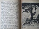 Welthaas, Ernst B. (herausgegeben) - Rundschau für freie Geistekultur
