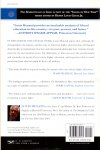 Menand, Louis (ds1222) - The Marketplace of Ideas - Reform andResistance in the American University