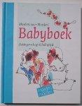 FIEDELDIJ DOP, - Moeders voor moeders babyboek. Zwangerschap en babytijd.