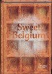 Liesbet Inghelram, Robert Inghelram - Sweet Belgium