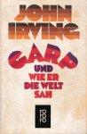 Irving, John - Garp und wie er die Welt sah