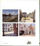 Burggraaff  George  en Wil de Jong en  Paul Weijs - Achterhoek en De Liemers - Een fotografische Impressie .met Tolkamer en Spijk en Zevenaar  Zeddam  Winterswijk