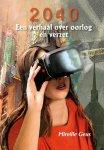 Mireille Geus - 2040