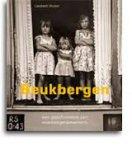 Sluiter, Liesbeth - Beukbergen. Een geschiedenis van woonwagenbewoners.