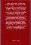 Schmitt E., EmmerP. Mimler M. e.a (ds1240) - Wirtschaft und Handel der Kolonialreiche