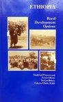 Pausewang, Siegfried - Cheru, Fantu - Brune, Stefan - Chole, Eshetu - Ethiopia - Rural Development Options (ENGELSTALIG)