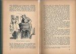 Pleysier, A. - DE ROEMRIJKE AVONTUREN VAN LEEN WOUTERS (OP ZOLDER)