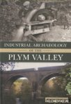 Hoblyn, Ernie - Industrial Archaeology of the Plym Valley
