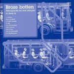 - Broze Botten Osteoporose / druk 1
