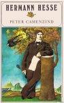 Hesse, Hermann - Peter Camenzind