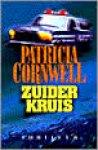 Cornwell, P. - Zuiderkruis / druk 1