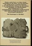 Speer, Albert - Mit 156 zum teil umbekannten Bilddokumenten - Spandauer Tagebücher .. Albert Speer