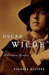 Belford, Barbara - Oscar Wilde, a certain genius