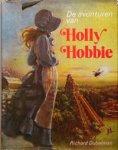 Dubelman, Richard - De avonturen van Holly Hobbie