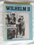 Jonge de, J.A. - Wilhelm II, keizer van Duitsland, Koning van Pruisen, banneling in Doorn
