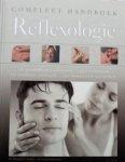 Bernard C. Kolster. / Astrid Waskowiak - Compleet handboek reflexologie