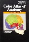 Rohen, J.W. / Yokochi, Chihiro. / Drecoll, Elke Lutjen - Color Atlas of Anatomy