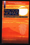 - The Practical Nomad: How to Travel Around the World