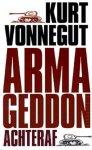 Kurt Vonnegut - Armageddon achteraf
