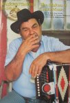 Ancelet, Barry Jean ; Elemore Morgan - The makers of Cajun music = Musiciens cadiens et créoles