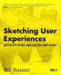Bill Buxton - Sketching User Experiences