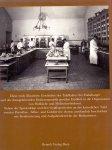 Haslinger, Ingrid (ds1001) - Küche und Tafelkultur am Kaiserlichen Hofe zu Wien