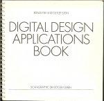 Stein ter Reiner und Detlef - Digital Design Applications   Book