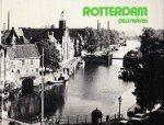 Zuydewijn, H.J.F. de Roy - Rotterdam Delfshaven