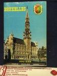 - Bruxelles Foto Guide