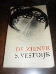 Vestdijk, Simon - De ziener