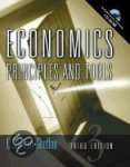 Arthur O'Sullivan Steven M. Sheffrin - Economics Principles and Tools